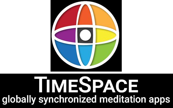 TimeSpace